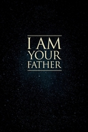 Eu Sou O Seu Pai (I Am Your Father)