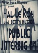 Public Jitterbug No. 1 (Public Jitterbug No. 1)