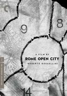 Roma, Cidade Aberta (Roma, città aperta)