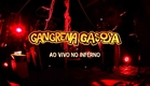 Gangrena Gasosa Ao Vivo no Inferno - DVD DESAGRADÁVEL (Com Legendas)