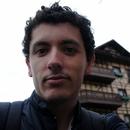 Marcus Duarte