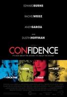 Confidence - O Golpe Perfeito (Confidence)