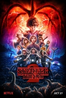 Stranger Things (2ª Temporada) (Stranger Things (Season 2))