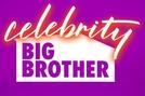 Celebrity Big Brother US (1ª Temporada) (Celebrity Big Brother US (Season 1))