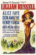 A Bela Lillian Russell