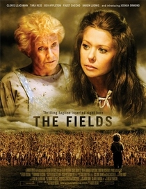 The Fields - Poster / Capa / Cartaz - Oficial 4