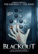 Blackout - Prisioneiros do Medo  (Blackout)