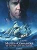 Mestre dos Mares - O Lado Mais Distante do Mundo