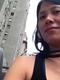 Ana Carolina Ng