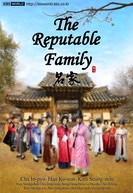 The Reputable Family (명가)