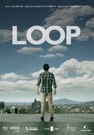 Loop (Loop)