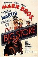 A Grande Loja (The Big Store)