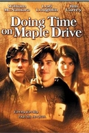 Casos de Família (Doing Time on Maple Drive)