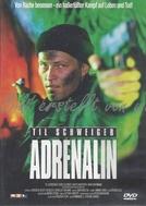 Adrenalina (Adrenalin)