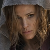 Jennifer Garner fala sobre a preparação para A Justiceira