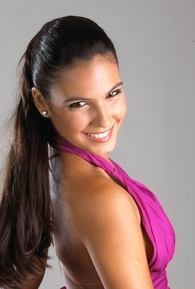 Rayana Carvalho
