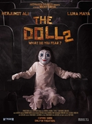 The Doll 2 (The Doll 2)