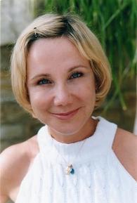 Sylvia Massari