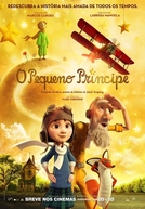 O Pequeno Príncipe (The Little Prince)
