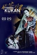 Finding Kukan (Finding Kukan)