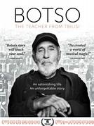 Botso (Botso The Teacher from Tbilisi)