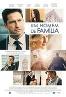 Um Homem de Família (A Family Man)