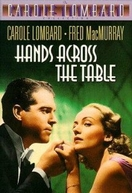Corações Unidos (Hands Across the Table)