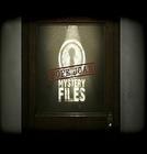 Arquivos Confidenciais - Papisa Joana (Mystery Files - Pope Joan)