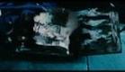 La herencia Valdemar 2: La sombra prohibida - Trailer