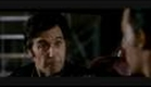 Donnie Brasco Trailer [HD]