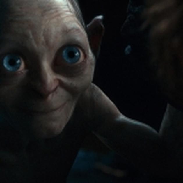 O Hobbit   Assista a um novo comercial de Uma Jornada Inesperada