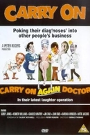 Carry on Again Doctor (Carry on Again Doctor)