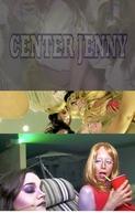 Center Jenny (Center Jenny)
