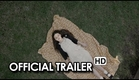 June Official Trailer (2014) - Horror Movie HD