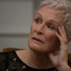Glenn Close se junta a Amy Adams em Hillbilly Elegy da Netflix