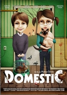 Domestic (Domestic)