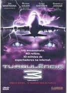 Turbulência 3 (Turbulence 3 - Heavy Metal)