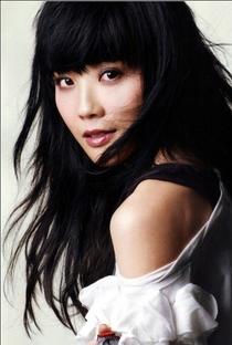 Charlene Choi - Poster / Capa / Cartaz - Oficial 1