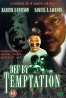 Def By Temptation (Def By Temptation)