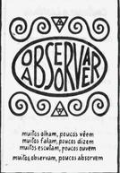 Observar e Absorver (Observar e Absorver)