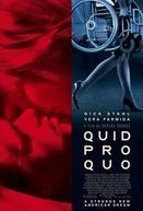 Quid Pro Quo (Quid Pro Quo)