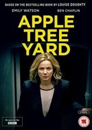 Apple Tree Yard (Apple Tree Yard)