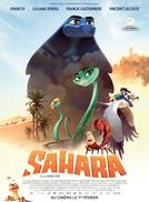 Saara (Sahara)