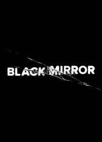 Black Mirror (5ª Temporada) - Poster / Capa / Cartaz - Oficial 1