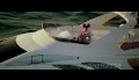 Maine Jisko Chaha - Fida (2004) *HD* - Full Song - Hindi Music Video