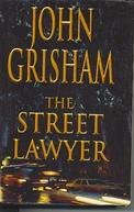The Street Lawyer (The Street Lawyer)