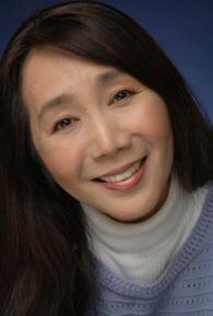 Akiko Shima (II)
