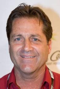 James Van Patten (I)
