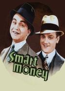 Smart Money (Smart Money)