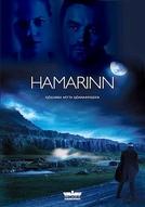 O Penhasco (Hamarinn)
